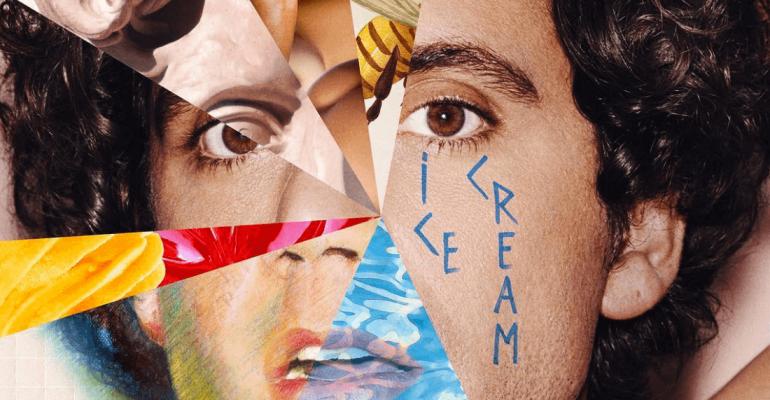 Ice Cream di Mika, ecco il nuovo singolo – audio