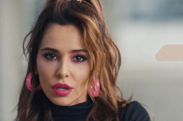 Let You, è tornata anche Cheryl – video ufficiale