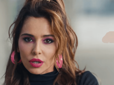 Let You, è tornata anche Cheryl – video ufficiale