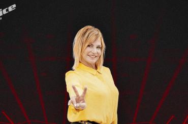 The Voice, la semifinale fa flop: la puntata meno vista di sempre