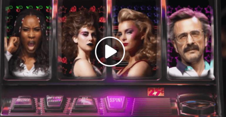 Glow 3, dal 9 agosto finalmente su Netflix