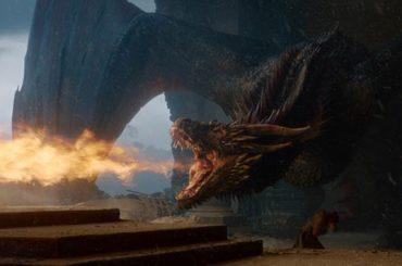 Game of Thrones 8, record HBO di tutti i tempi per l'ultima puntata