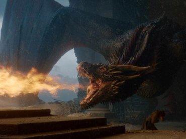 Game of Thrones, arriva anche la serie animata?