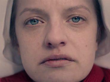The Handmaid's Tale 3, il primo trailer e data di messa in onda