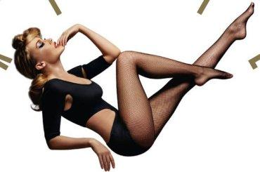 Kylie Minogue è tornata, ecco New York City – audio