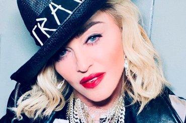 Eurovision 2019, CAOS Madonna: NON ha ancora firmato, salta tutto?