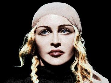 Madame X di Madonna, Billboard conferma l'uscita di 3 nuove canzoni: LUNEDI sapremo le tappe del tour