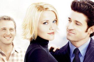 La Rivincita delle Bionde 3 e Tutta colpa dell'amore 2, doppio sequel per Reese Witherspoon