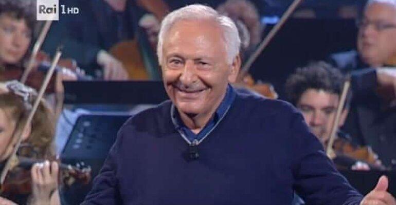 Sanremo 2020, Mogol direttore artistico? Criticò Soldi e premiò Luca era Gay di Povia