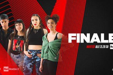 The Voice, stasera la finale in diretta – chi vince?