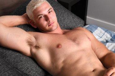 Jay Dymel, è morto un altro pornodivo gay