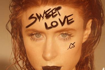 Kiesza è tornata, ecco Sweet Love  – video ufficiale