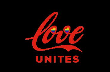 Milano Pride, Coca Cola in campo per celebrare l'amore e promuovere progetti educativi contro l'omofobia