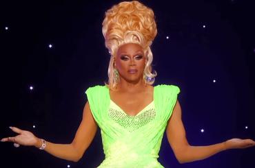 RuPaul's Drag Race 11, ecco chi ha vinto – video