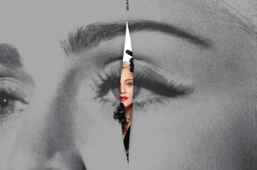 Madame X di Madonna, ecco le prime recensioni dell'album