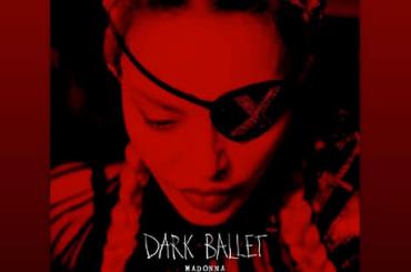 Dark Ballet di Madonna, ecco il 5° inedito da Madame  X  – AUDIO