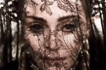 Dark Ballet di Madonna, il video ufficiale