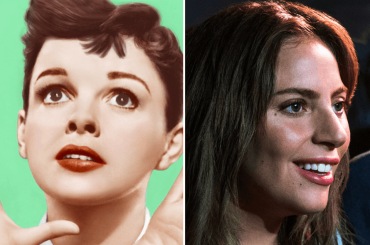 "Liza Minnelli su Lady Gaga in A Star is Born: ""Mia madre (Judy Garland) avrebbe riso"""