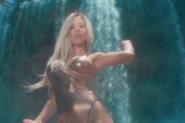Playa di Baby K, il video ufficiale