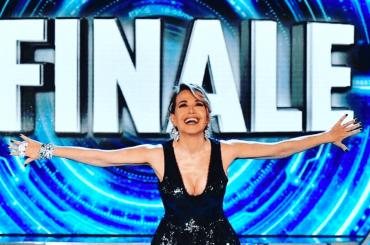 Barbara D'Urso non molla Domenica Live: confermata a settembre