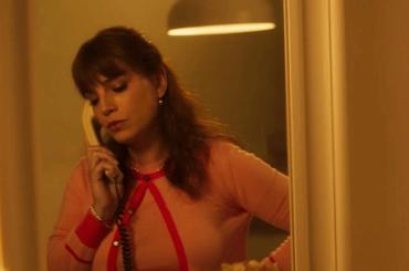 Emma Marrone attrice, ultimo ciak per I Migliori anni di Gabriele Muccino e prima foto