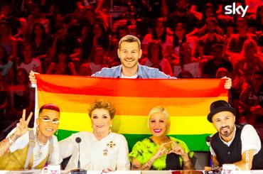 X Factor 13, il flop ormai è certificato – crollo Auditel