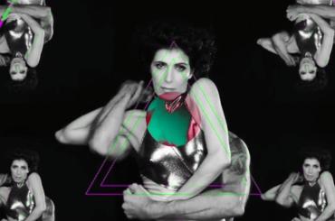 I Feel Love, arriva il singolo estivo di Giorgia: teaser VIDEO