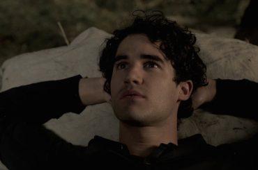 All You Ever Wished For, Darren Criss nudo nel film girato in Italia (e da nessuno mai visto)
