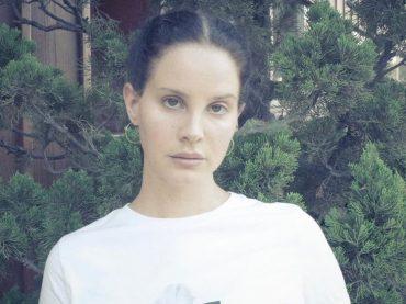 """Lana Del Rey,  ecco quando uscirà il nuovo disco """"Norman Fucking Rockwell"""""""