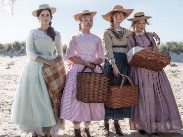 Piccole Donne di Greta Gerwig: i poster dei personaggi e nuova data d'uscita