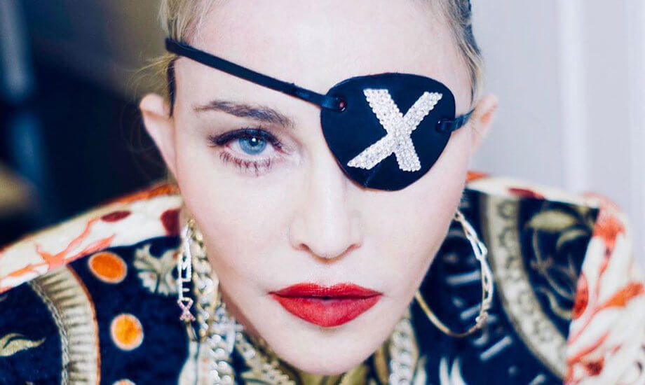Grammy 2020 Le Nomination Snobbata Madonna Exploit Lizzo Lil Nas X E Lana Del Rey Spetteguless