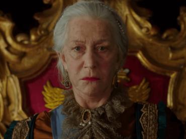 Helen Mirren è Caterina La Grande, il trailer della miniserie HBO