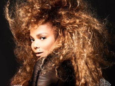 Janet Jackson si esibirà in Arabia Saudita dopo il NO di Nicki Minaj causa omofobia