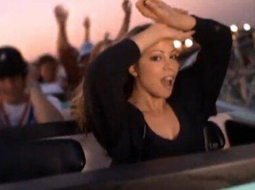 25 anni fa Fantasy di Mariah Carey diventava la prima numero 1 al debutto di una donna nella storia Billboard