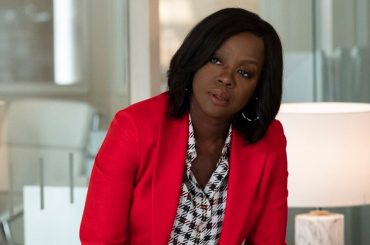 How To Get Away With Murder, la sesta stagione sarà l'ultima