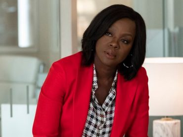 """First Ladies"", Viola Davis sarà Michelle Obama in tv"