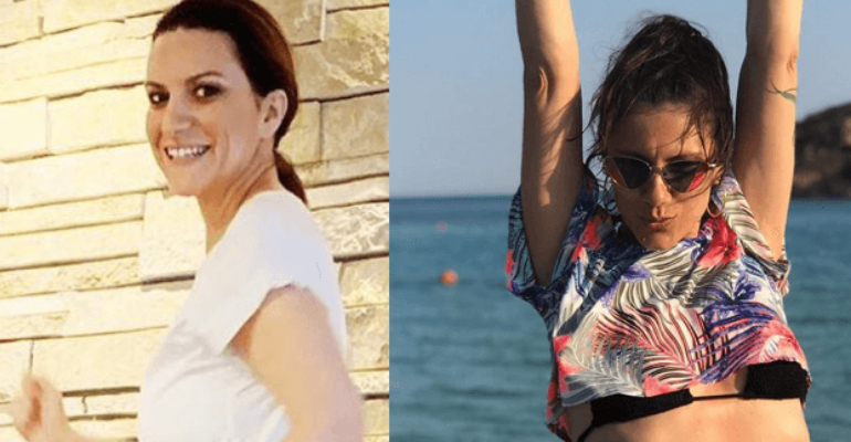 """Il Re Leone, Laura Pausini: """"Non ho pututo farlo avevo altri impegni, ma lo farà Elisa"""""""