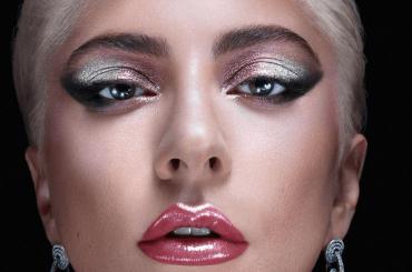 """Lady Gaga, """"intitolerò ADELE il mio prossimo album"""""""