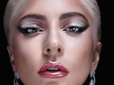 Lady Gaga, chi è il nuovo fidanzato  Dan Horton