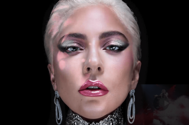 HAUS LABORATORIES, Lady Gaga lancia la sua nuova linea di trucchi – video