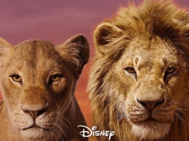 Il Re Leone, ecco TUTTA la colonna sonora italiana con Marco Mengoni ed Elisa – audio