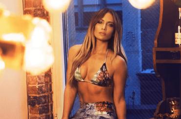 Oscar 2020, Jennifer Lopez NON ce l'ha fatta: niente nomination