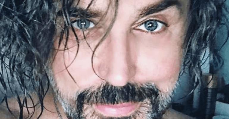 Grande fratello Vip 2019, i primi provinati – c'è Scialpi
