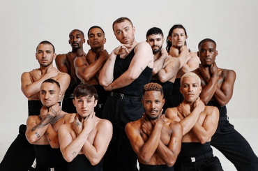 Sam Smith è tornato, ecco How Do You Sleep? – VIDEO