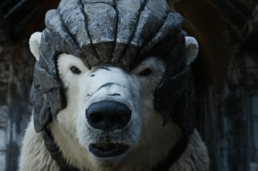 Queste Oscure Materie, il primo trailer della serie HBO