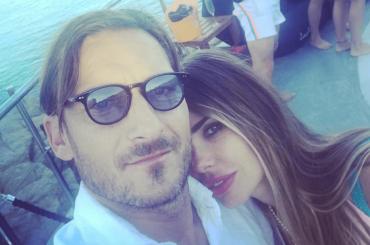 Casa Totti, registrate le prime due puntate della sit-com – ospiti Teo Mammuccari ed Emma Marrone
