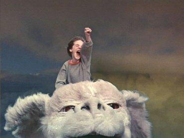 Stranger Things 3, ecco il meraviglioso omaggio a La Storia Infinita – CLIP SPOILER