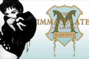 Rescue Me di Madonna per la prima volta dal vivo – il video social