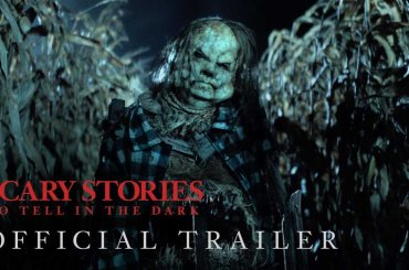 """Scary Stories to Tell in the Dark, Lana Del Rey canta la cover di """"Season of the Witch"""" – preview"""