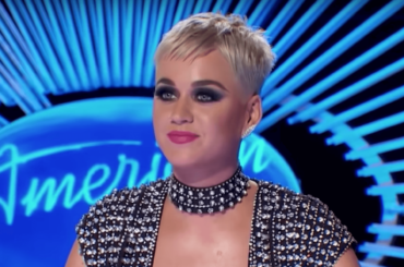 American Idol 2020, Katy Perry confermata giudice